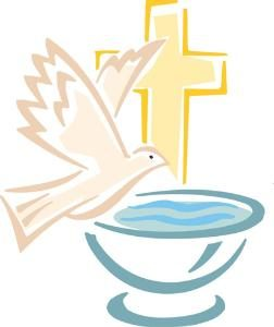 baptism_illustration11