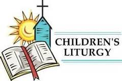 childrens-liturgy